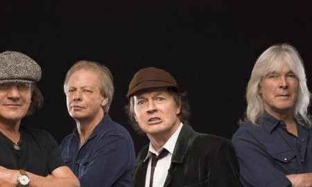 small ACDC Press Shot 2015