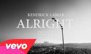 "Kendrick Lamar Reveals ""Kunta's Groove Sessions"" Tour"