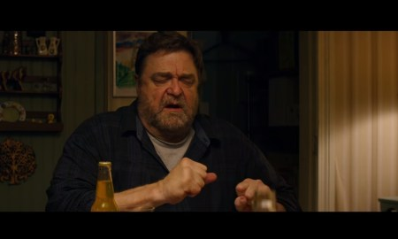 10 cloverfield lane 2016 trailer
