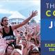 pemberton music festival 2016 announced dates