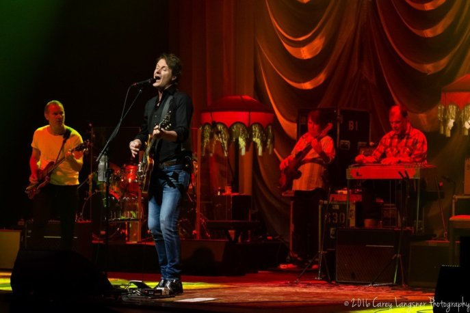 Blue Rodeo-6