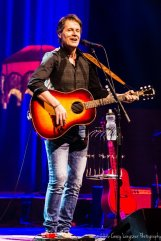Blue Rodeo-9