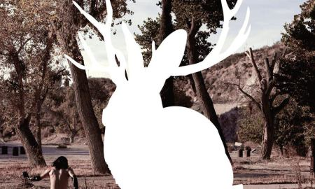 Happy to You niike snow album cover