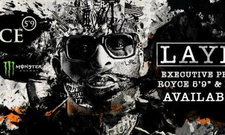 royce da 59 layers 2016