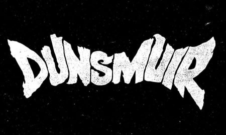 Dunsmuir Featuring Members Of Clutch, Black Sabbath, Fu Manchu, and The Company Band To Release Debut Album