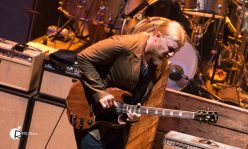 Tedeschi Trucks Band in Victoria June 29th 2016 ©RMS Media by Rob Porter