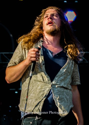 The Glorious Sons-6