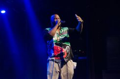 action_bronson_commodore_ballroom_02