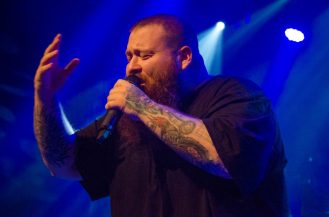 action_bronson_commodore_ballroom_07