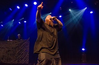action_bronson_commodore_ballroom_08
