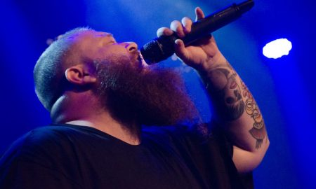 action_bronson_commodore_ballroom_11