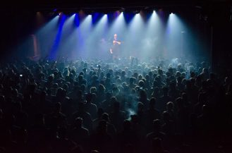 action_bronson_commodore_ballroom_12