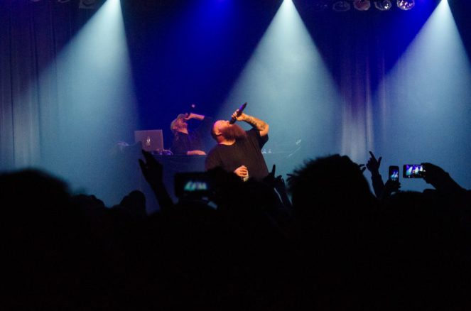 action_bronson_commodore_ballroom_13