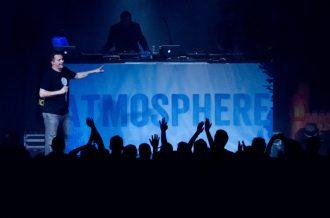 atmosphere_commodore_-5