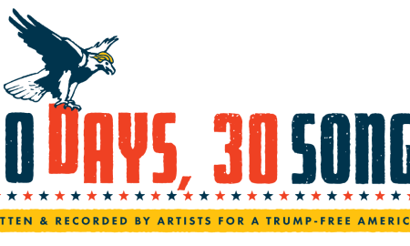 30-days-30-songs-anti-trump-project