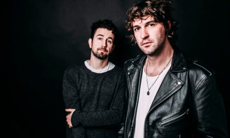 japandroids-leigh-righton