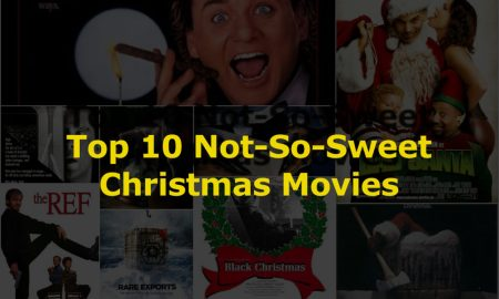 top-10-not-so-sweet-christmas-movies