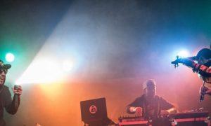 Kytami at Sugar NightClub – Mar 24th 2017 © RMS Media by Rob Porter