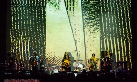 April 10 - King Gizzard & The Lizard Wizard @ The Vogue Theatre-8494