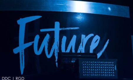 Future, Migos, A$AP Ferg