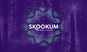 skookum music food art festival 2018 vancouver