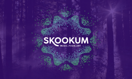 skookum music food art festival 2018 vancouver