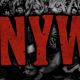 Pennywise + Strung Out at Commodore Ballroom 2018
