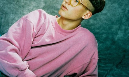 Gus Dapperton at The Fox Cabaret - April 18th, 2018