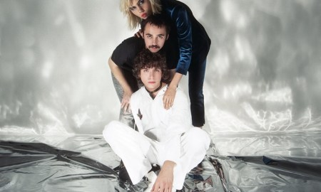 Sunflower Bean at The Fox Cabaret - June 19th, 2018