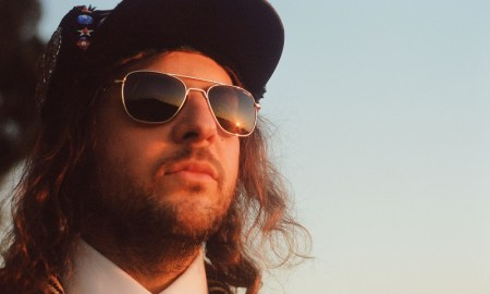 King Tuff by Olivia Bee (2)_preview