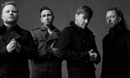 Shinedown-2018-cr-Jimmy-Fontaine-billboard-1500