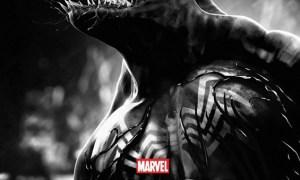 Venom [2018] - Official Trailer #1