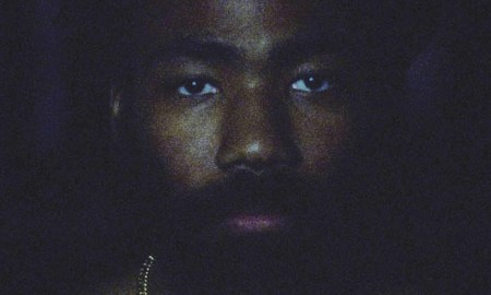 "Childish Gambino - ""This Is America"""
