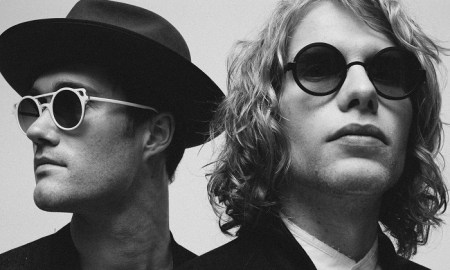 Bob Moses at Commodore Ballroom