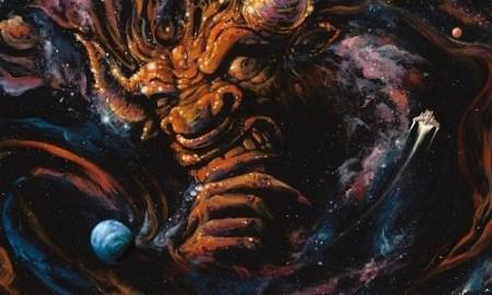Monster Magnet + Electric Citizen + Dark Sky Choir at Commodore Ballroom