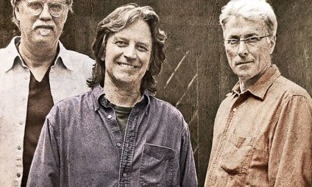 nitty gritty dirt band 2018