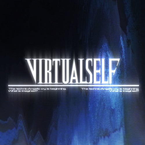 virtual self porter robinson 2018