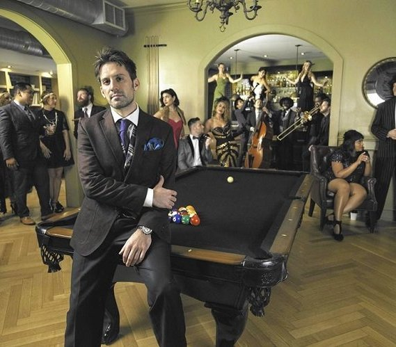 Postmodern Jukebox @ The Vogue Theatre – March 12, 2019