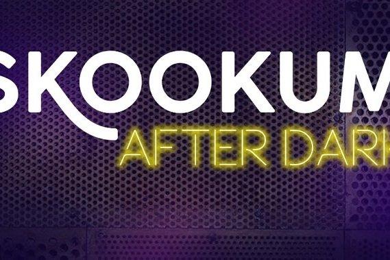 skookum after dark 2018