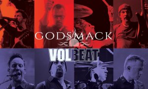 Godsmack_Volbeat_1600x900