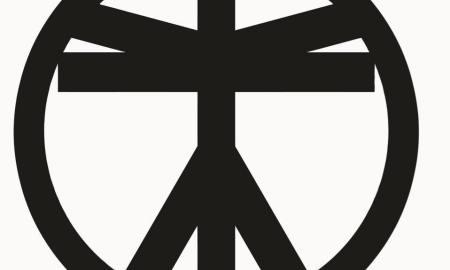 Boys Noize @ Celebrities Underground - December 30th 2018