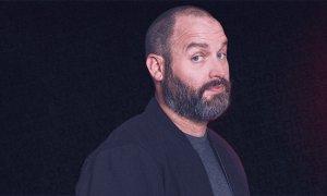 tom segura 2019 comedian standup you moms house podcast
