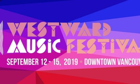 Westward Music Festival 2019