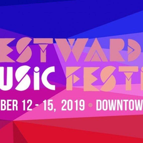 Westward Music Festival 2019