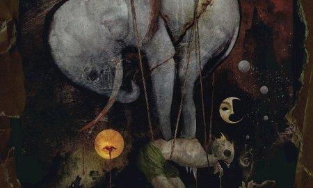 Fleshgod Apocalypse ft. The Veleno Quartet 2019