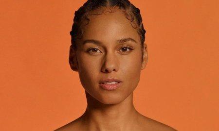 Alicia Keys 2020 world tour