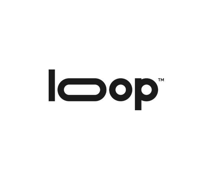 The Loop.tv Music Festival 2020 @ Loop.tv