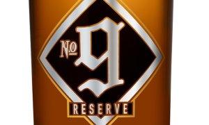 cedar-ridge-distillery-slipknot-no--9-iowa-reserve-whiskey - header