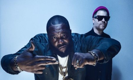 run the jewels 2020 promo image