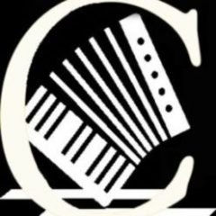 Zeeuwse Accordeon Vereniging Concertina